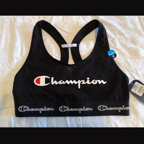 Champion Other - Champion sports bra